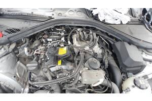 Двигатель BMW N26B20A N26