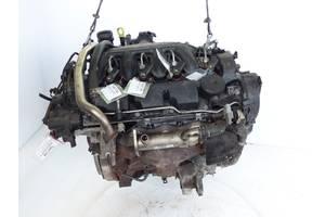 б/у Двигатели Citroen C5