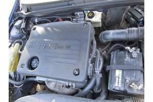 Двигатели Fiat Brava