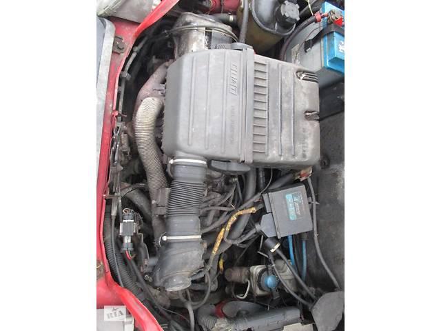 фото деталей двигателя fiat cin