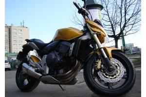 б/у Двигатели Honda CB