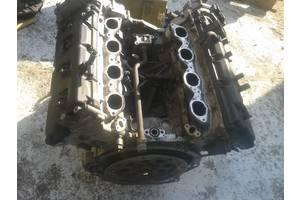 б/у Двигатели Infiniti M45