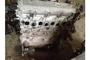 Двигатели Iveco Daily E3