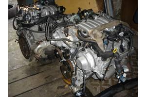 Двигатель для Lexus LS 2000-2019