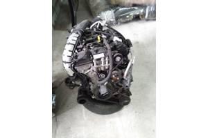 б/у Двигатели Lincoln MKZ