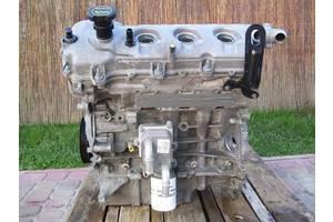 Двигатель для Mazda CX-9 2007-2019