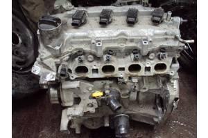 Двигатель для Nissan Note 2006-2017