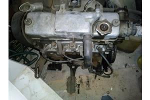 б/у Блоки двигателя ВАЗ 21099
