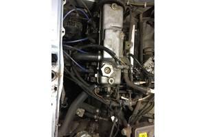 Двигатели ВАЗ 2115