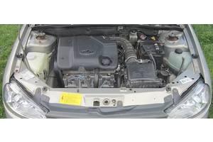 б/у Двигатели ВАЗ 2119