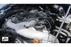 Двигатель Двигатель Мотор 3.0 TDI CAS Audi Q7 Ауди Кю7 2007-2015г.в