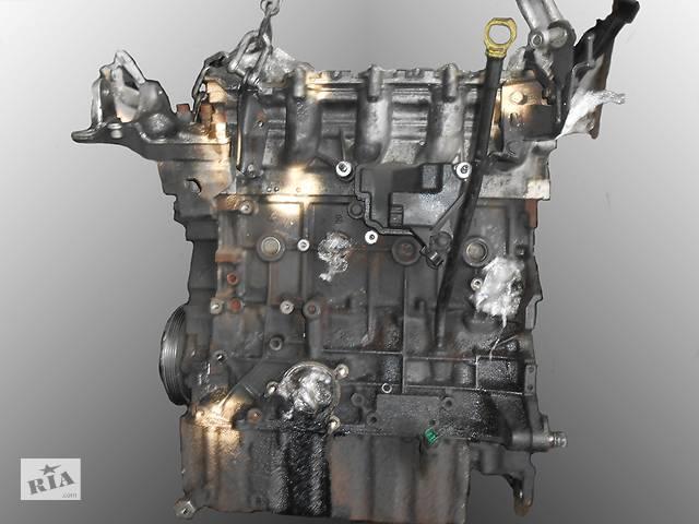 Двигатель двигун мотор 2.0 Peugeot Expert Пежо Експерт 2007-- объявление о продаже  в Тернополе