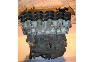 б/у Двигатели Fiat Doblo