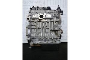 Двигатель дизель (1,4 TDCI 8V 51КВт) Ford FIESTA MK7 2008-2017 (Форд Фиеста Мк7), БУ-167367