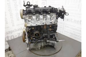 Двигатель дизель (1,5 dci 8V 55КВт) Dacia DUSTER 2010-2013 (Дачя Дастер), БУ-184647