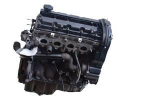 б/у Двигатели Chevrolet Lacetti