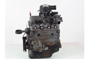 б/у Двигатели Fiat 900