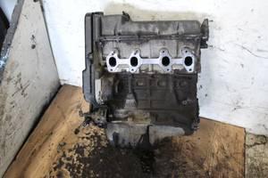 б/у Двигатели Fiat Panda