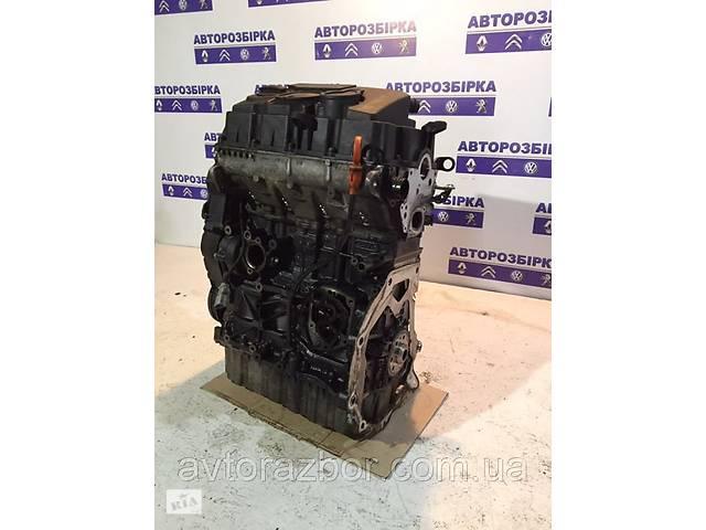 Двигатель фольксваген кадди 04-09 volkswagen caddy BLS BJB BSU 1.9 TDI 2.0 SDI- объявление о продаже  в Тернополі
