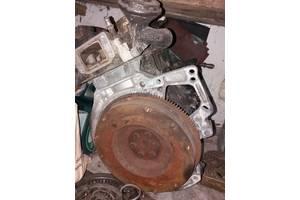 Двигатель Форд Фьюжн 1,4 тДсі