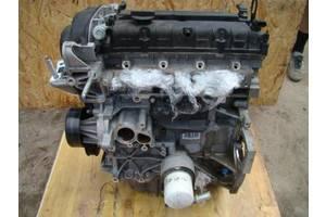 Двигатель Ford Grand C-MAX Б/У