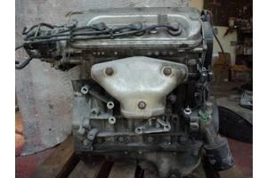 Двигатель Honda Accord Coupe Б/У