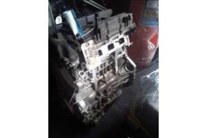б/у Двигатели Kia Magentis