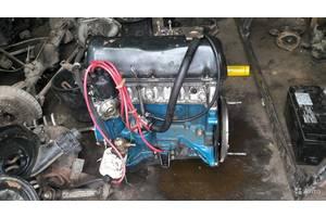 б/в двигуни ВАЗ 2101