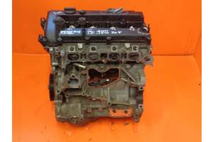 б/у Двигатели Mazda MX-5