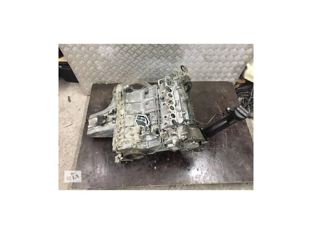 бу Двигатель Mercedes GLK 320 Б/У  в Украине