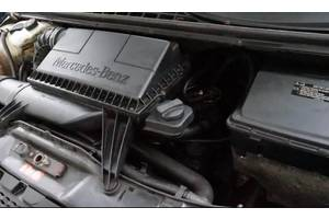 б/в двигуни Mercedes Vito