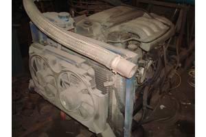 б/у Двигатели Mercedes 300