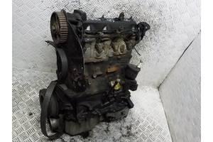 б/у Двигатели Audi A4