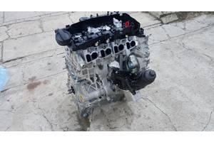 б/у Двигатели X3