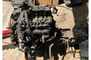 Двигун, мотор, двигун 2,4 TDCI Duratorg для Форд Транзит Ford Transit 2006-2014