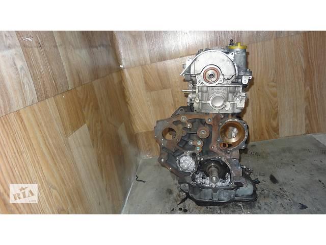 Двигатель мотор двигун Opel Combo Опель Комбо 1.7 cdti Z17DTH- объявление о продаже  в Луцке