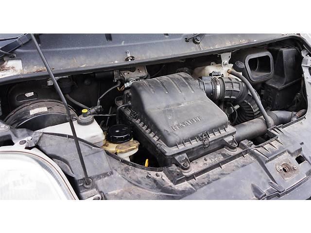 бу Двигатель мотор Renault Mascott 3.0 Рено Маскот 3.0 в Тернополе