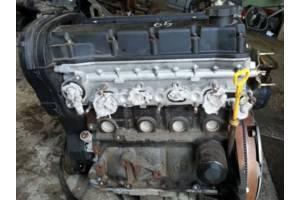 б/у Двигатели Chevrolet Nubira