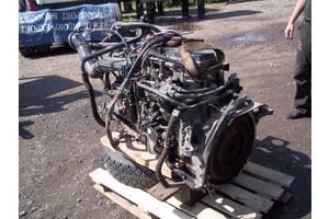 б/у Двигатели Daf 65