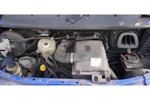 Двигатель Renault Master 2.2 мотор Рено Мастер