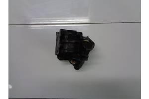 б/у Двигатели Rover Freelander