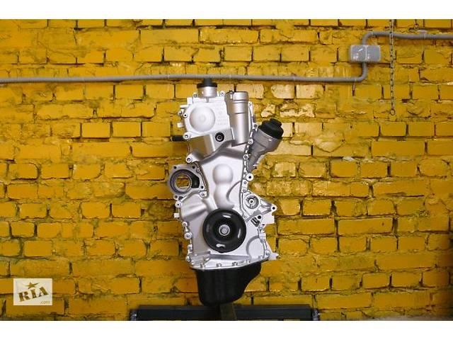Двигатель Skoda Fabia 1.2 12V- объявление о продаже   в Украине