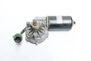 Двигатель стеклоочистителя Renault 5010623023