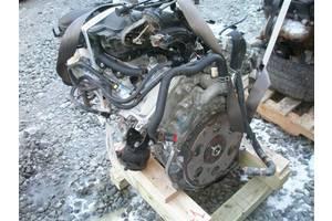 Двигатели Toyota Land Cruiser Prado