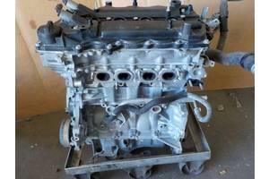 б/у Двигатели Toyota Yaris Verso