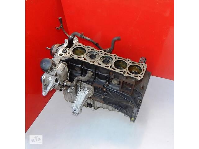 бу Двигатель в разборе БЛОК Коленчатый вал Коленвал Mercedes Sprinter 2.7 спрінтер в Ровно