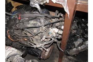 Двигун в зборі Fiat Ducato 2.8 tdi 1994-2002