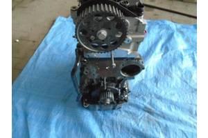 б/у Двигатели Volkswagen L 80