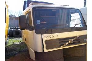 б/у Топливные насосы высокого давления/трубки/шестерни Volvo FM