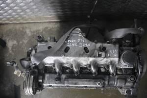 б/у Двигатели Volvo V70